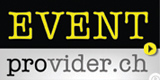 eventprovider